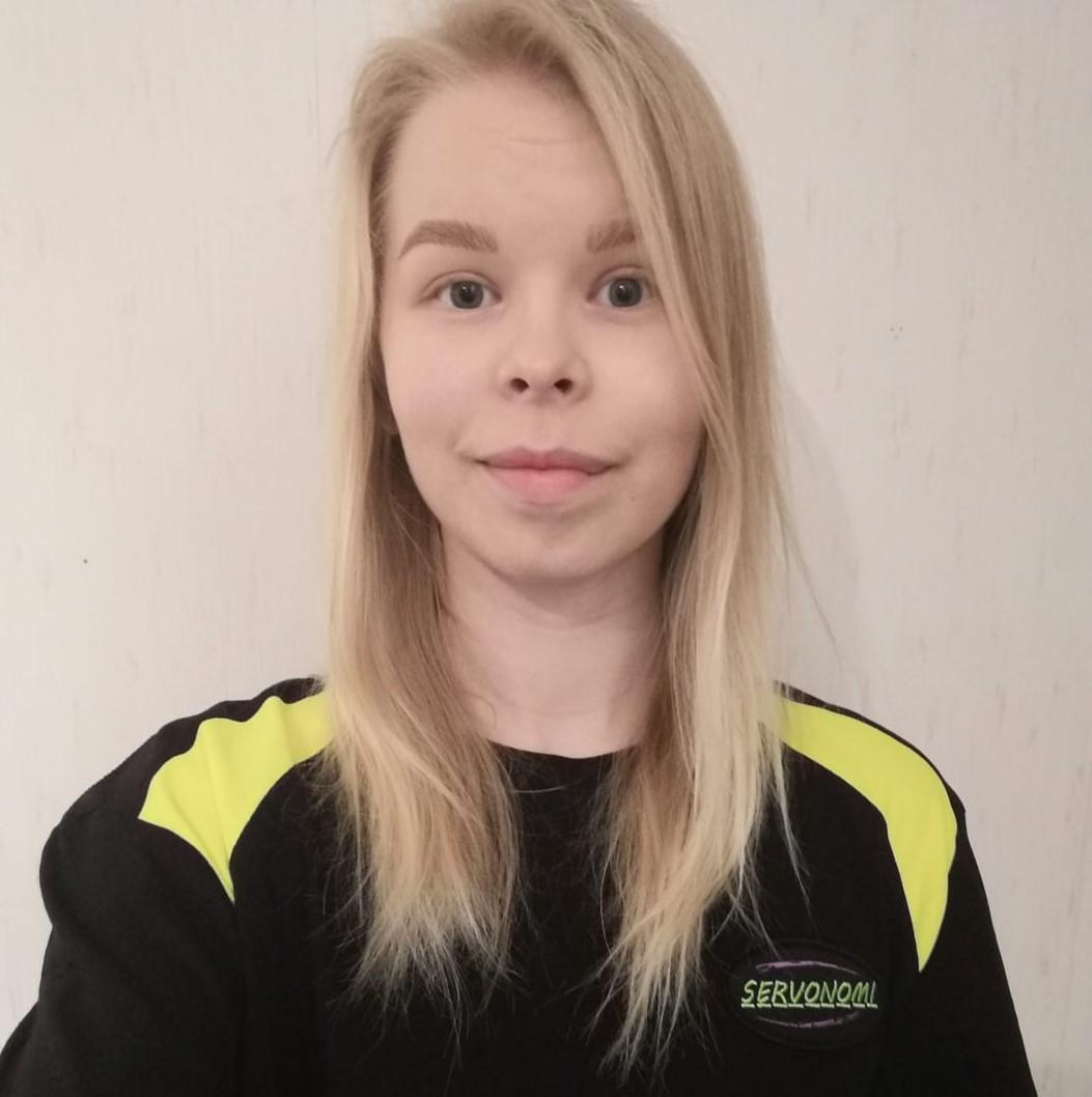 100012919861 Elina Kurki
